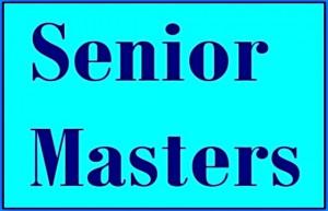 logo-senior-masters.jpg