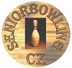 logo-seniorbowling-2015-svetle.jpg