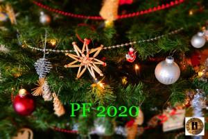 2020-vanocni-prani-web2.jpeg